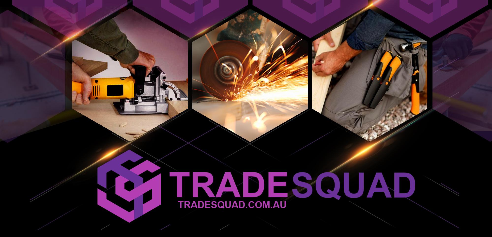 Tradesquad